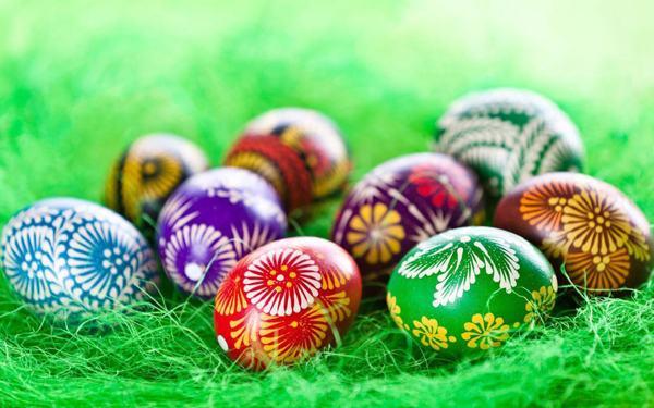 دوبیتی های تبریک عید نوروز ،شعر بهار