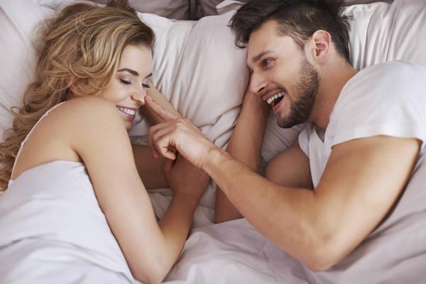 روش های عشق بازی قبل از رابطه