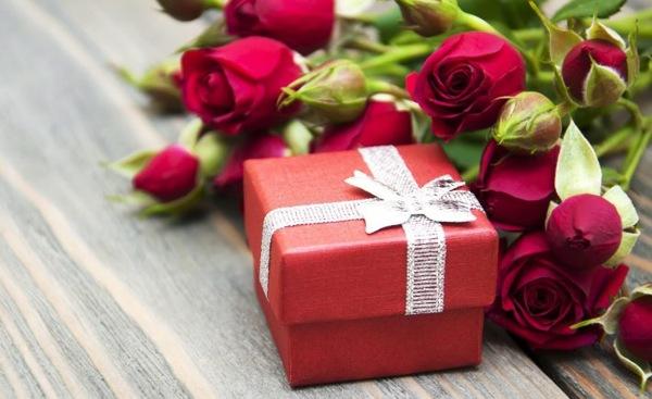 کادو تولد برای خانمها، کادو تولد مردانه