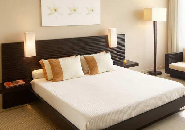 بهترین رنگ برای اتاق خواب،رنگ در اتاق ها