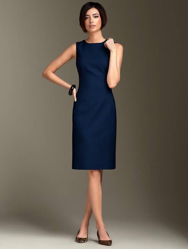 رنگ سال 99، رنگ و مدل لباس سال 99