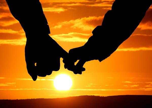 شعرهای عاشقانه کوتاه و زیبا