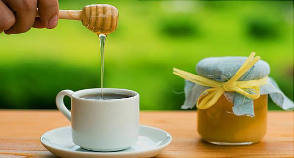 درمان سریع سرماخوردگی و گلودرد