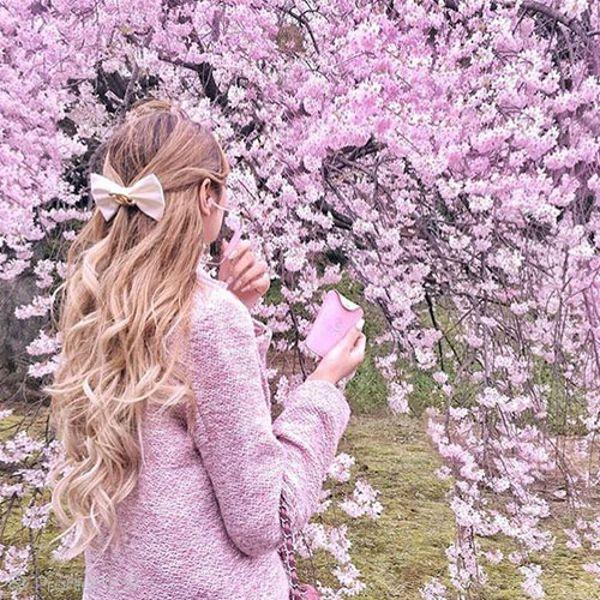 شعر کوتاه و زیبای بهار، دو بیتی های بهاری