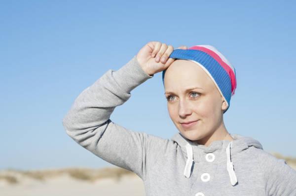 انواع سرطان و علائم آن