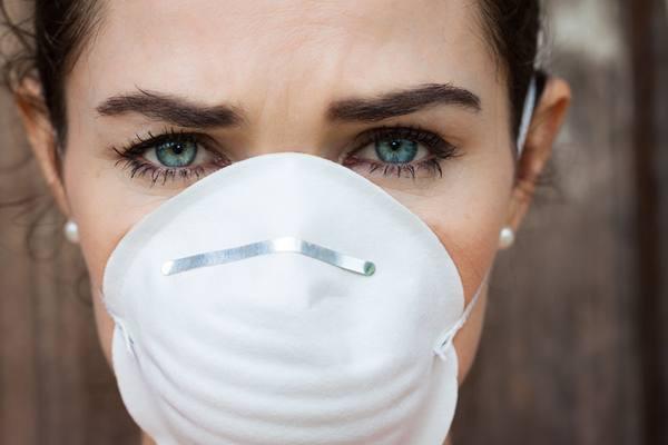 ویروس کرونا چیست، راه های پیشگیری از کرونا