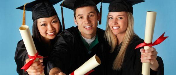 فواید تحصیل و نقش آن در زندگی