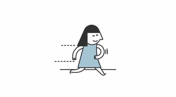14 تمرین هوازی جالب و آسان غیر از دویدن