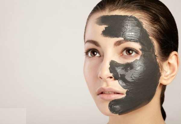 خواص روغن سیاه دانه برای سلامتی و زیبایی