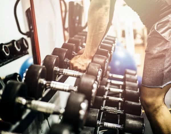 چگونه متابولیسم را افزایش دهیم؟