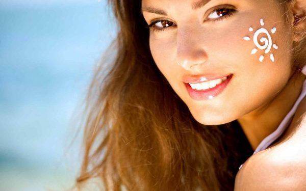 خواص زردچوبه برای سلامتی، پوست و مو