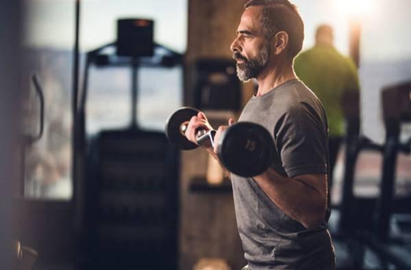 فواید ورزش برای سلامتی، مهم ترین فواید ورزش