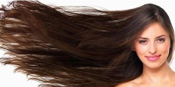 خواص روغن اکالیپتوس برای سلامتی، پوست و مو