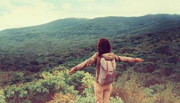 کارهایی که باید خودتان تنها انجام دهید، فواید خلوت و تنهایی با خود