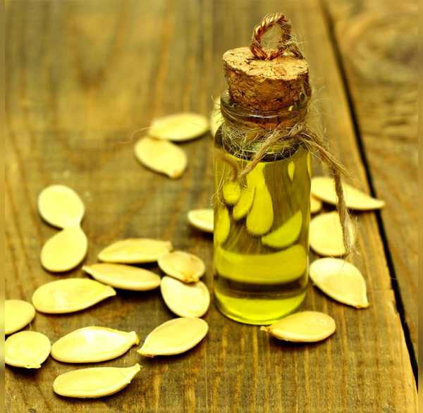 خواص روغن تخم کدو برای سلامتی، طب سنتی روغن کدو