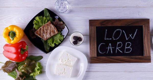 برای کاهش وزن، روزانه چه مقدار کربوهیدرات مصرف کنیم؟