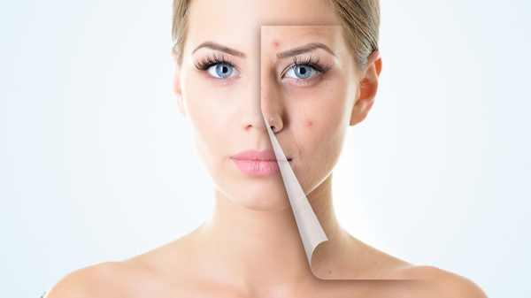 خواص روغن آرگان برای سلامتی، پوست و مو