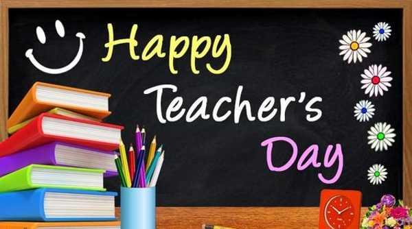 پیام تبریک روز معلم، پروفایل روز معلم