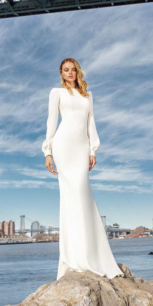 مدل لباس عقد شیک، مدل لباس فرمالیته شیک