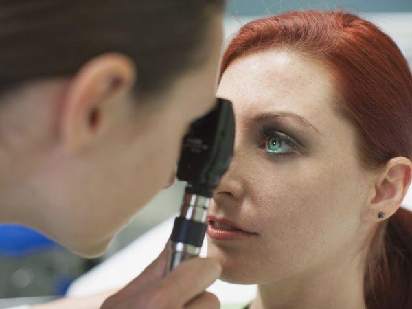 آیا بیماری ویلسون درمان دارد؟