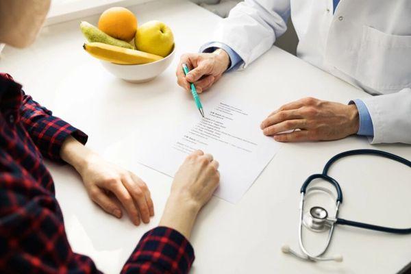 علائم بیماری سلیاک چیست؟