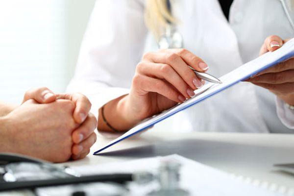 علائم بواسیر چیست؟   درمان خانگی بواسیر