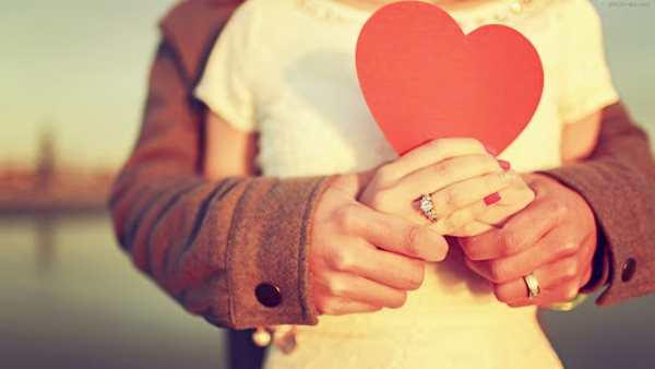 عبارات ساده ای که شما را عاشق نگه می دارند