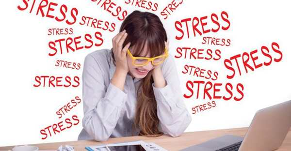تأثیر خواب بر سلامت روان، اهمیت خواب کافی