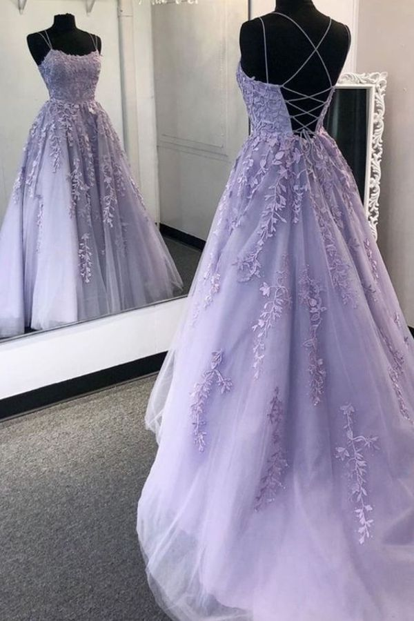 تیپ اسپرت دخترانه برای عروسی