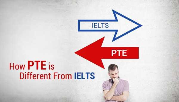 آزمون زبان پی تی ای (PTE) چیست | آکادمیک و جنرال
