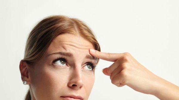 خواص ژلاتین برای پوست، مو و سلامتی