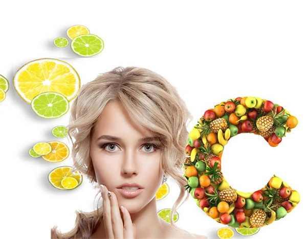 سرم ویتامین C، بهترین محصولات، مزایا و عوارض جانبی