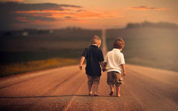 چگونه یک دوستی را پایان دهیم، قطع رابطه دوستی