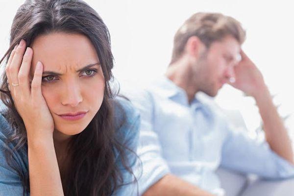 دلایل و علائم افسردگی در زنان