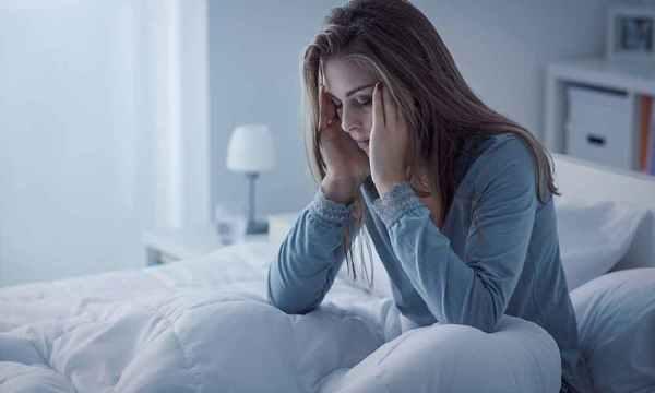 درمان درد قاعدگی (پریود) با روش های خانگی و طب سنتی