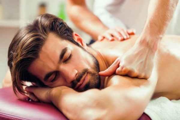 علت بدن درد بعد از ورزش، رفع بدن درد بعد از بدنسازی