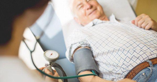علائم و درمان آترواسکلروز