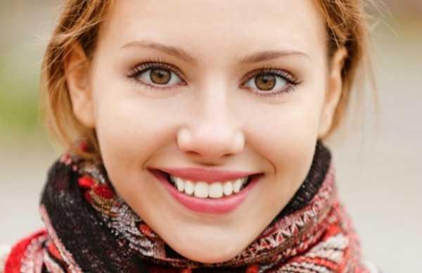 چگونه بدون آرایش زیبا باشیم، ترفند های زیبایی بدون آرایش