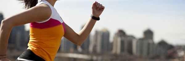 خواص جينسينگ در ورزش و بدنسازی