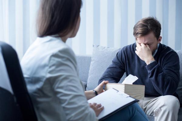 آیا اختلال شخصیتی پارانوئید قابل درمان است؟
