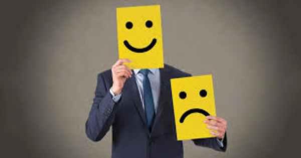 چطور رفتار جذاب داشته باشیم و در دل ها نفوذ کنیم