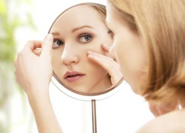 نکات مهم مراقبت از پوست