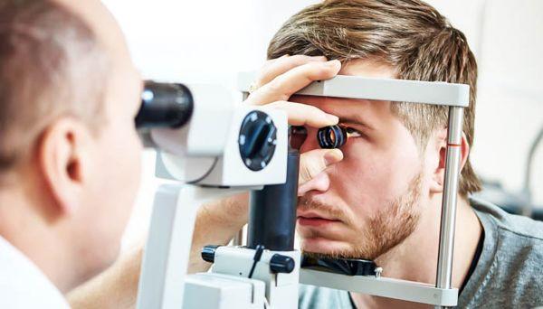 رتینوپاتی دیابتی چگونه درمان میشود؟