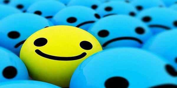 چگونه دلتنگی را از بین ببریم، رفع دلتنگی بعد از جدایی