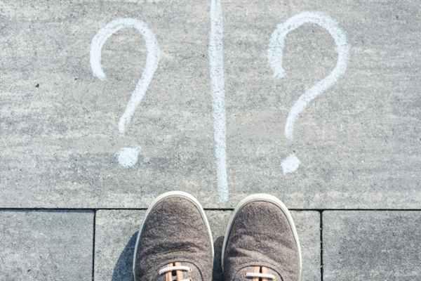 رفتار قاطعانه چیست، چگونه قاطعانه و رک رفتار کنیم