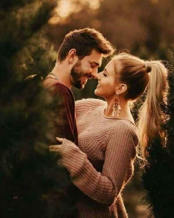 عکس پروفایل عاشقانه بدون متن، عکس دختر پسر عاشقانه