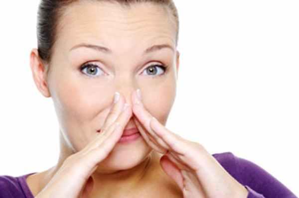 از بین بردن بوی بد واژن، درمان بوی بد واژن