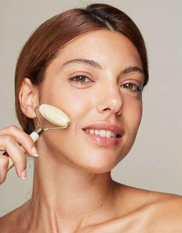 روش مراقبت از پوست روتین روزانه