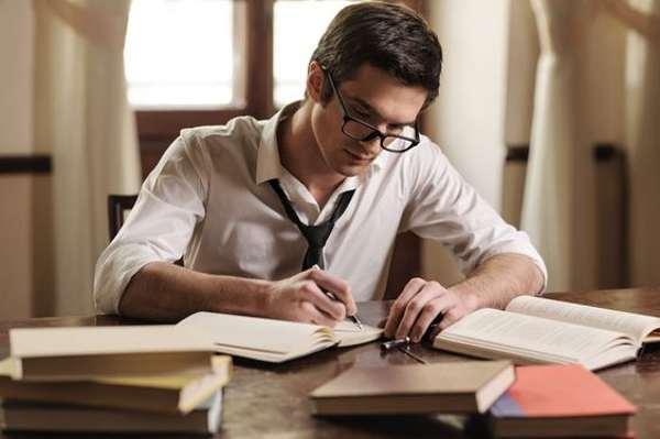 بهترین راه های عادت به درس خواندن
