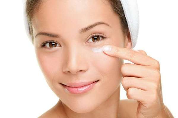 داشتن پوست شفاف با چند روش ساده